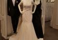 David's Bridal - Pittsburgh, PA