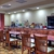 Country Inn & Suites By Carlson, Fredericksburg, VA