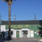 Sonny McLean's - Santa Monica, CA