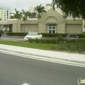 Wells Fargo Bank - Miami, FL