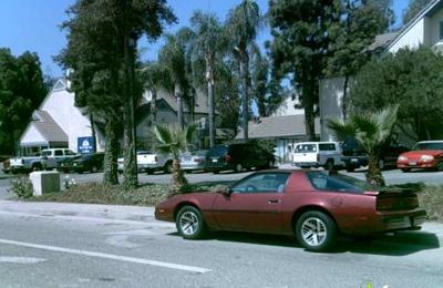 Quality Inn - Orange, CA
