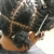 Tress By Tess - Certified Sisterlocks Consultant