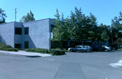 Dept-Human Svc-Self Sffcncy - The Dalles, OR