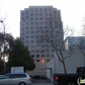 the Federal Public Defender Office of - San Jose, CA