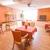 Gastonia Care and Rehabilitation