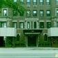 Keogh & Keogh Inc - Chicago, IL