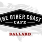 The Other Coast Cafe - Seattle, WA