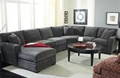 Star Furniture - Pflugerville, TX