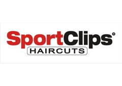 Sport Clips Haircuts of South Sarasota - Sarasota, FL
