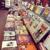 Park Avenue CD's