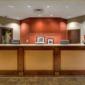 Hampton Inn & Suites Memphis-Beale Street - Memphis, TN
