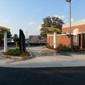 Landscape Solutions & Designs - High Point, NC