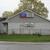 Lem-Aire Heating & Cooling, LLC