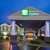 Holiday Inn Express Jamestown