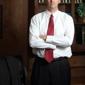 Seaton R Shane Atty At Law - Big Spring, TX