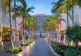 Boca Raton Marriott at Boca Center - Boca Raton, FL