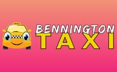 Bennington Taxi JEC Personal Transport LLC