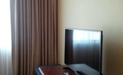 Maron Hotel & Suites Danbury