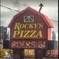 Rocky's Pizza - Battle Ground, WA
