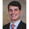 Alex Thigpin - State Farm Insurance Agent