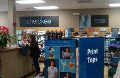 Alegria Cherokee Store - Charlotte, NC
