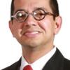 Dr. Carlos Aguero-Medina, MD