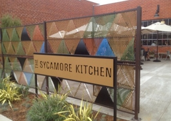 The Sycamore Kitchen - Los Angeles, CA
