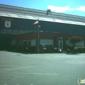 Rabanco Companies - Seattle, WA