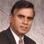 Dr. Basivi Reddy Baddigam, MD