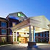 Holiday Inn Express Carrollton