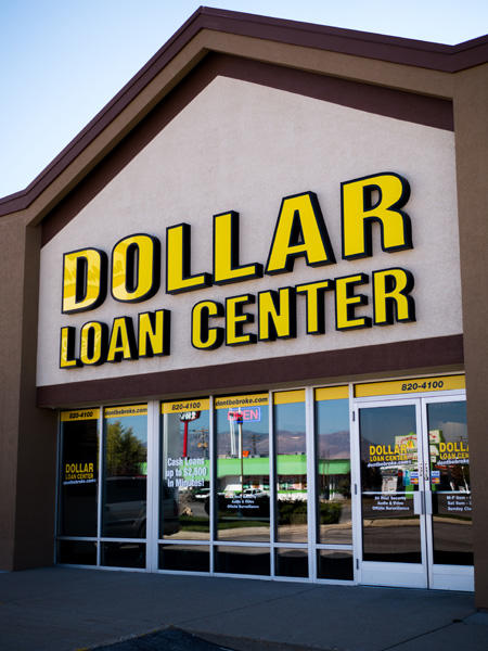 Payday loans in omaha nebraska picture 4