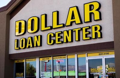 Augusta ga payday loans image 10