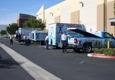 Power Pro Plumbing Water Heater & Leak Detecting Specialists - Anaheim, CA