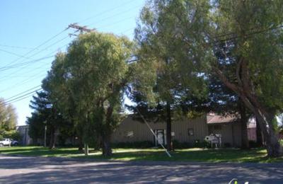 Fremont Fence Inc - Newark, CA