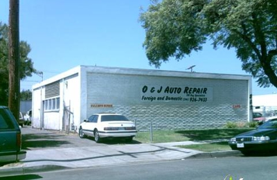 Celoseal Roofing Inc - Orange, CA