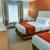 Comfort Suites-Coraopolis