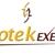 Inotek Exec Safety Consulting, LLC