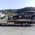 Able Towing