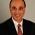Michael Goetz: Allstate Insurance