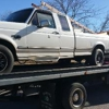 Alpha Towing LLC