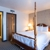 Ben Lomond Suites