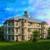 Holiday Inn Club Vacations Holiday Hills Resort