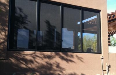 Alliance Glass - Peoria, AZ