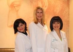 Radiance Aesthetics & Wellness - New York, NY