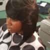 HB Hair Boutique