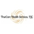 TrueCare Health Services, LLC