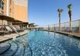 Cambria Hotel Miami Airport - Blue Lagoon - Miami, FL