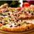 Florencia's Pizza - CLOSED