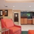 Fairfield Inn & Suites by Marriott Gulfport
