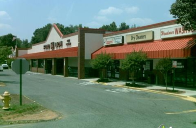 Food Lion Grocery Store - Charlotte, NC